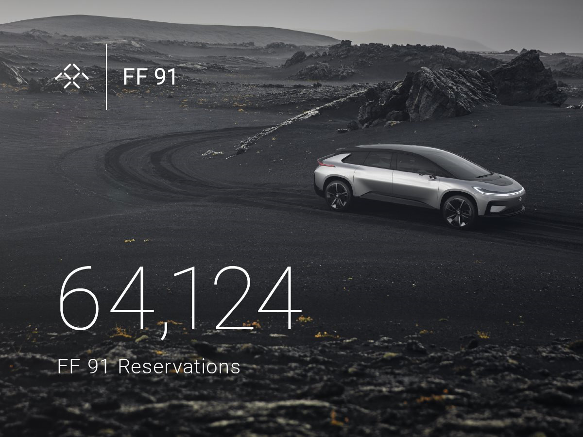 ff91_reservations