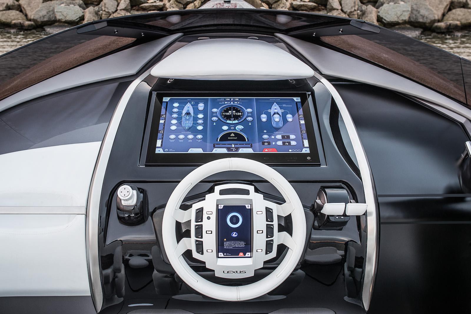 Lexus_Sport_Yacht_concept_12_C0C6BD82A617DB6BD3EDF8AE3D2D89A2FDB2848B-1