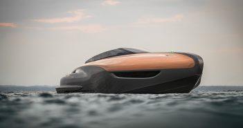 Lexus_Sport_Yacht_concept_7_0310DC5D73A871C31CBFA784B5E4610DF60ED8B7-1