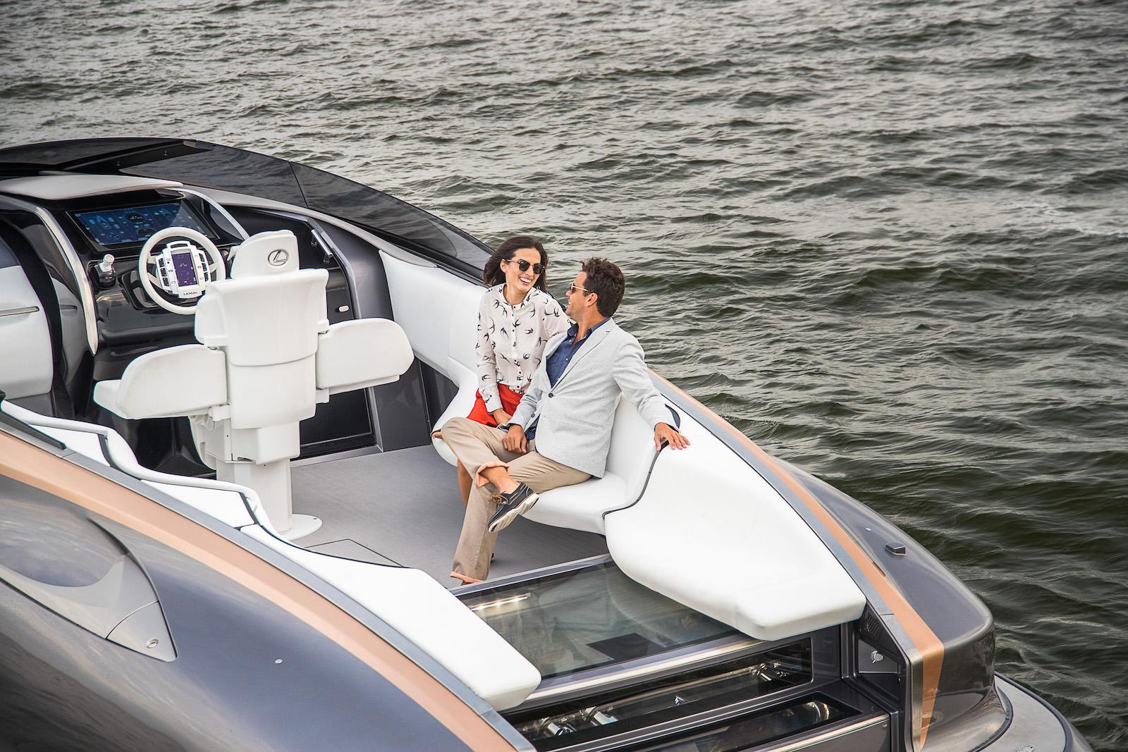 Lexus_Sport_Yacht_concept_8_1DB865AEEDFE2820B2CF8BABA3B038AC7FE08585-1