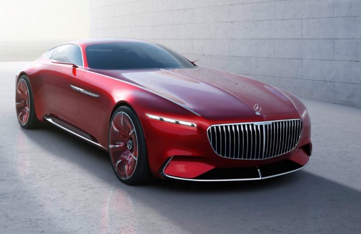 Mercedes-Maybach-Concept-6--728x472
