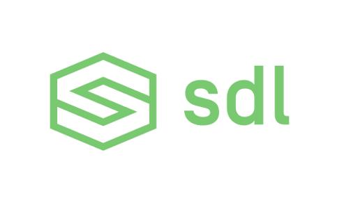 smartdevicelink_logo