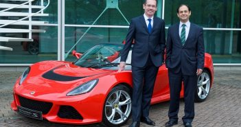 jean-marc-gales_ceo-of-group-lotus-plc-and-aslam-farikullah-01_05_14_20p-3