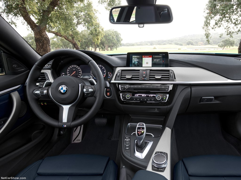 BMW-4-Series_Coupe-2018-1024-23