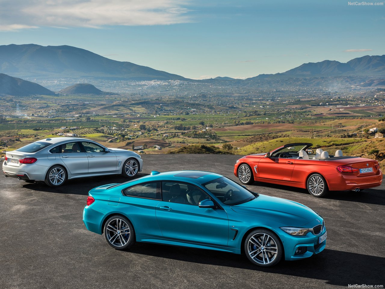 BMW-4-Series_Coupe-2018-1280-21