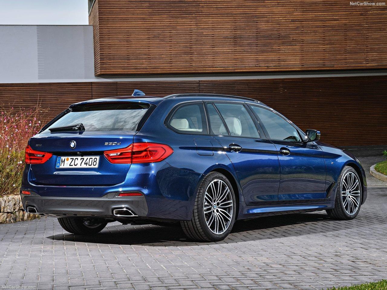BMW-5-Series_Touring-2018-1280-15