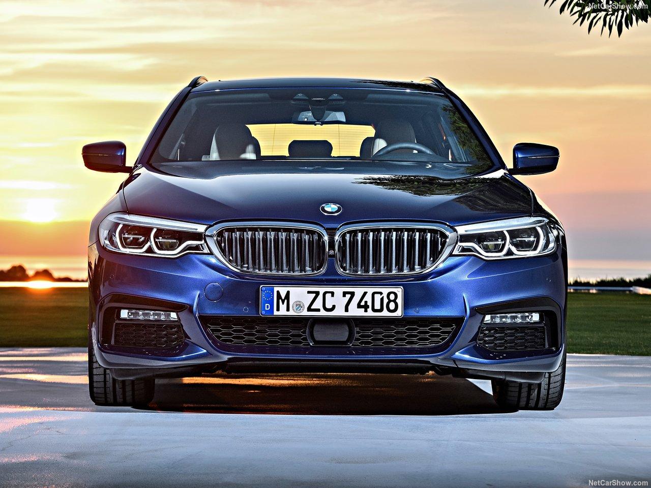 BMW-5-Series_Touring-2018-1280-22