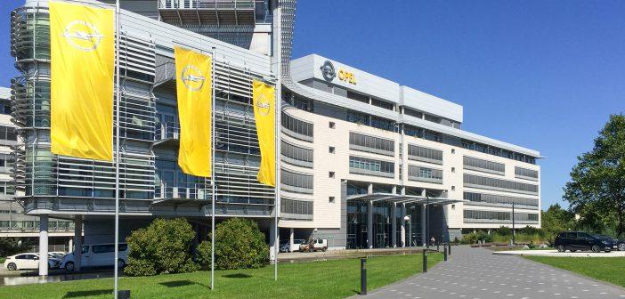 [Analyse] Rachat d'Opel : Analyse d'une nouvelle stratégie pour GM et PSA