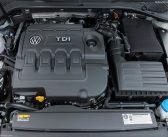 Volkswagen : d'ici 5 ans, adieu les petits diesel, l'électrique se prépare en usine