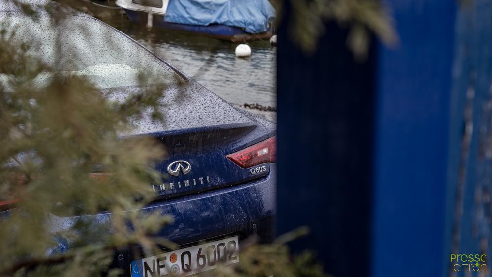 Infiniti_Genève_2017_Black_S_Q50_Q60_4