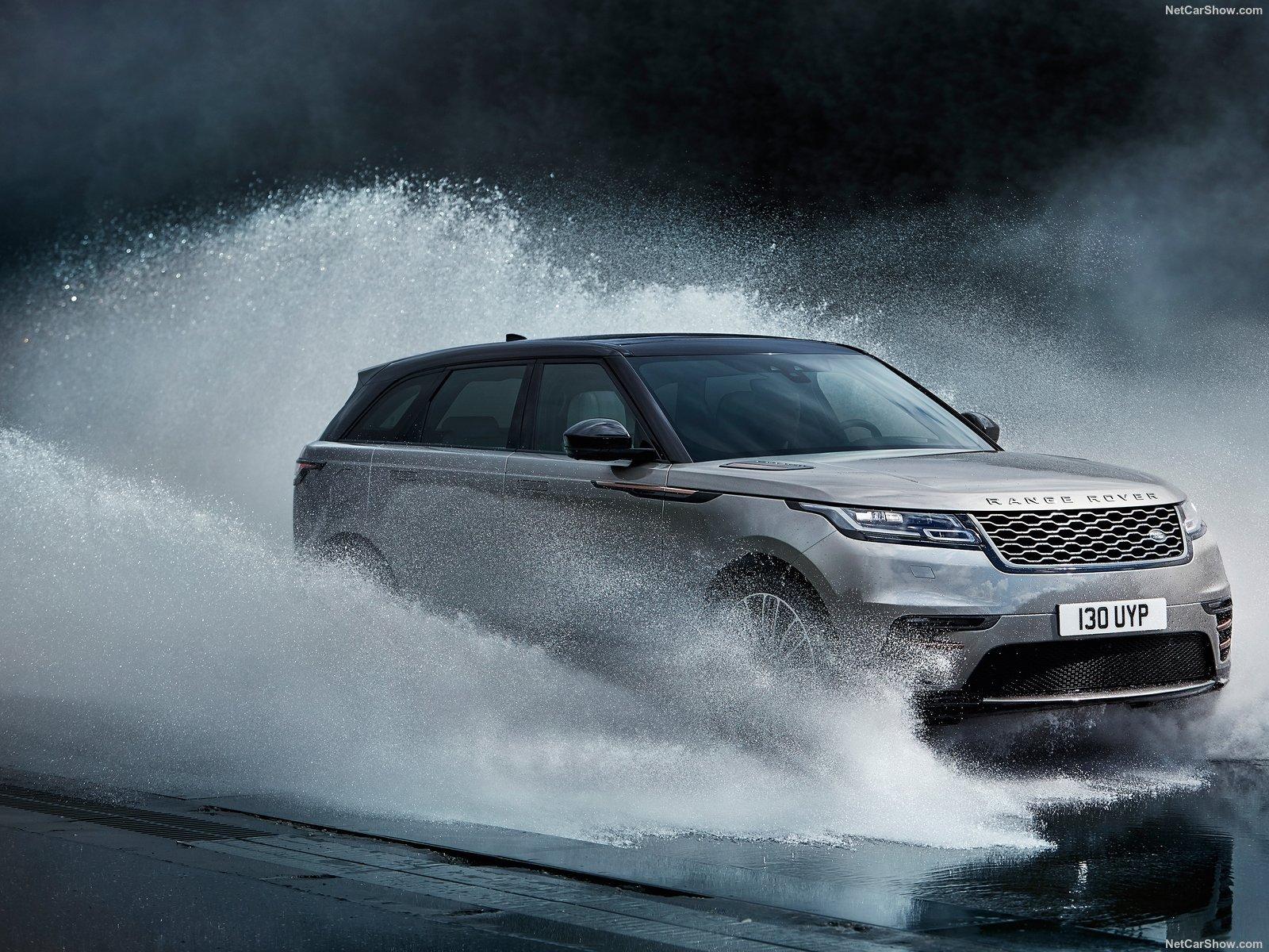 Land_Rover-Range_Rover_Velar-2018-1600-02