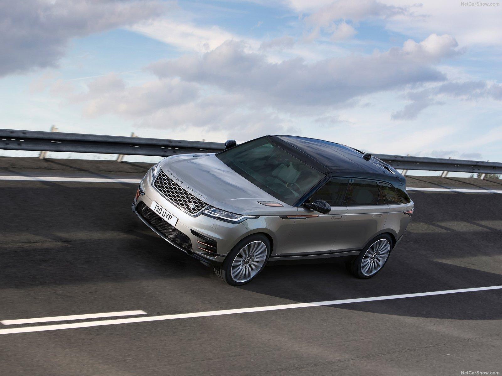 Land_Rover-Range_Rover_Velar-2018-1600-07