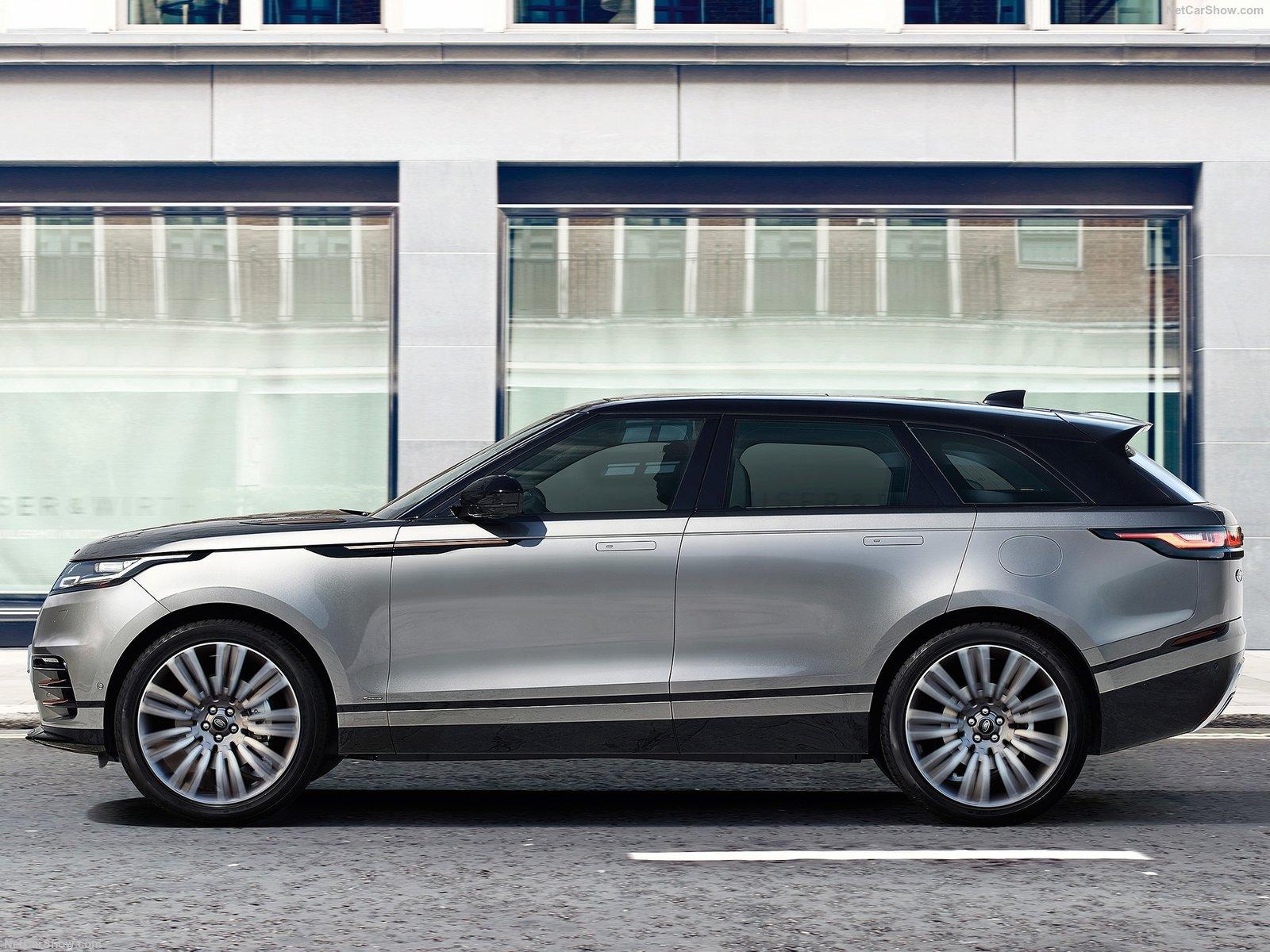 Land_Rover-Range_Rover_Velar-2018-1600-0a