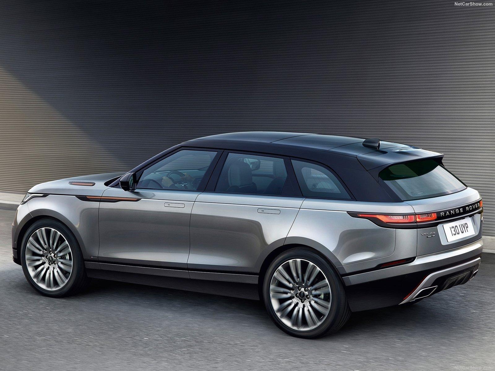 Land_Rover-Range_Rover_Velar-2018-1600-0f