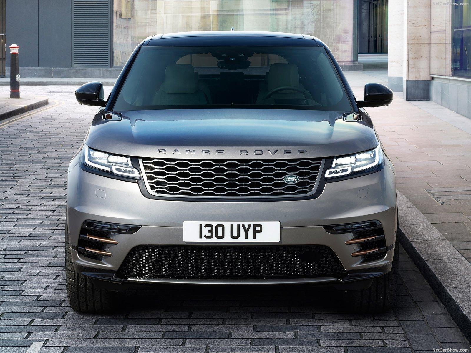 Land_Rover-Range_Rover_Velar-2018-1600-17