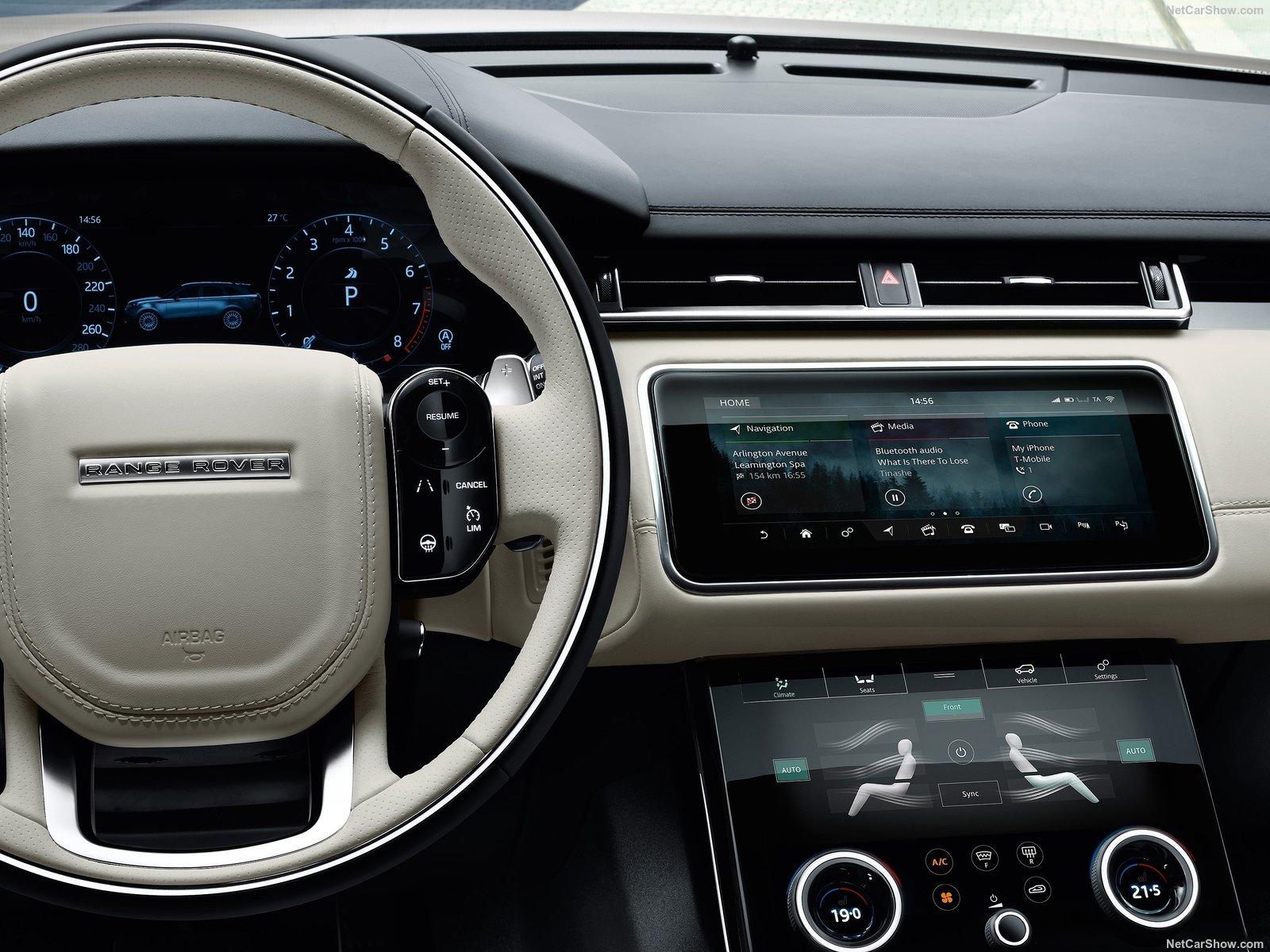 Land_Rover-Range_Rover_Velar-2018-1600-30