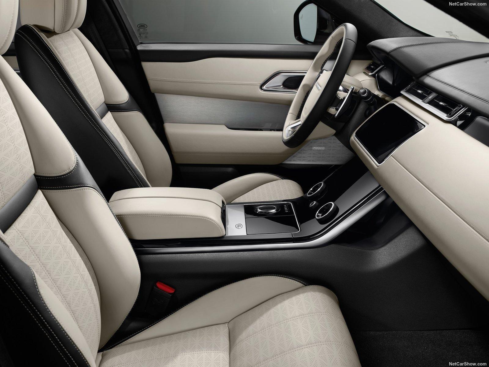 Land_Rover-Range_Rover_Velar-2018-1600-31