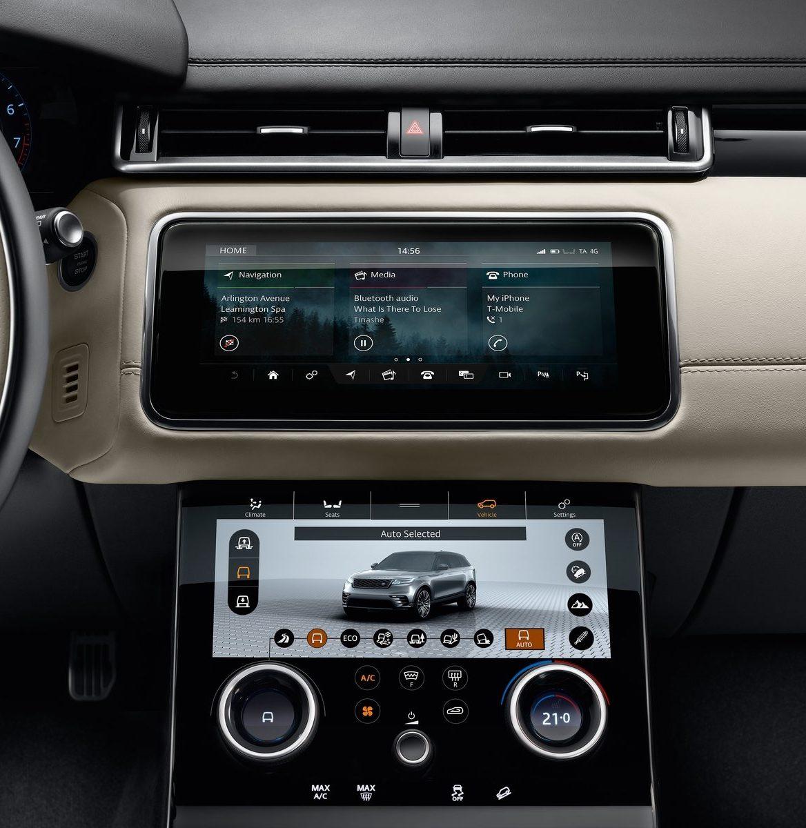 Land_Rover-Range_Rover_Velar-2018-1600-57