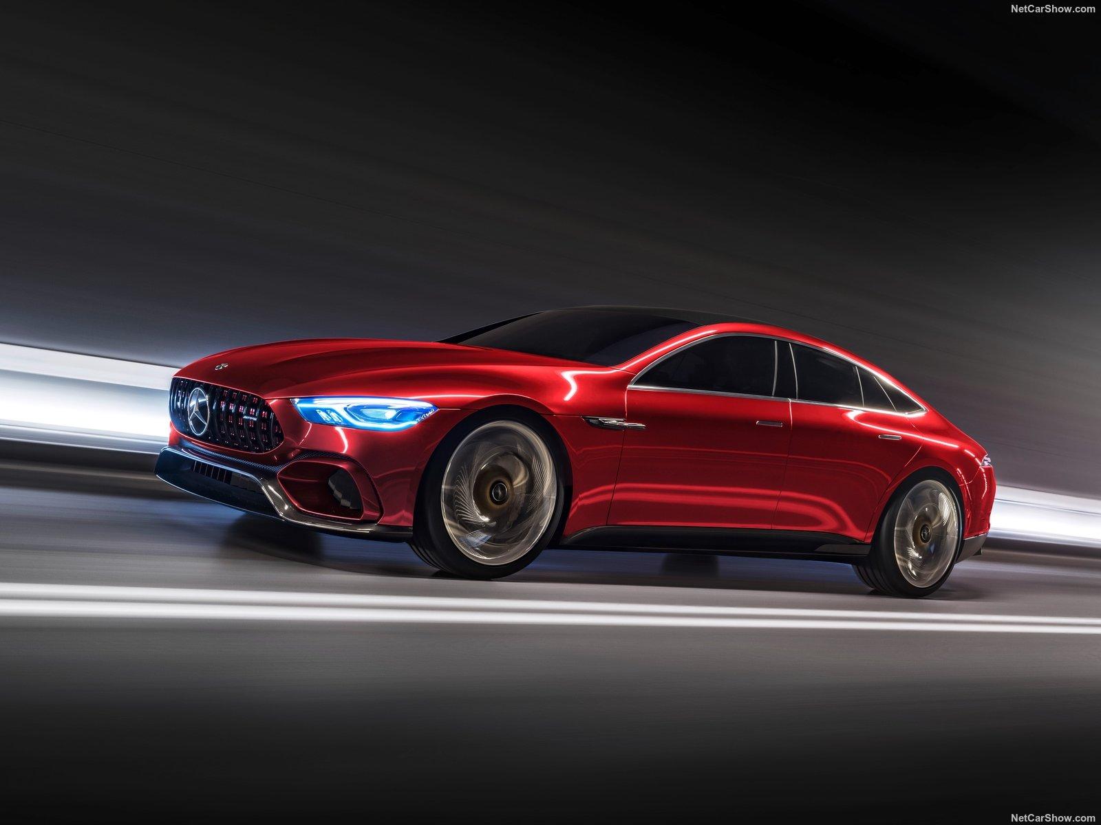 Mercedes-Benz-AMG_GT_Concept-2017-1600-04