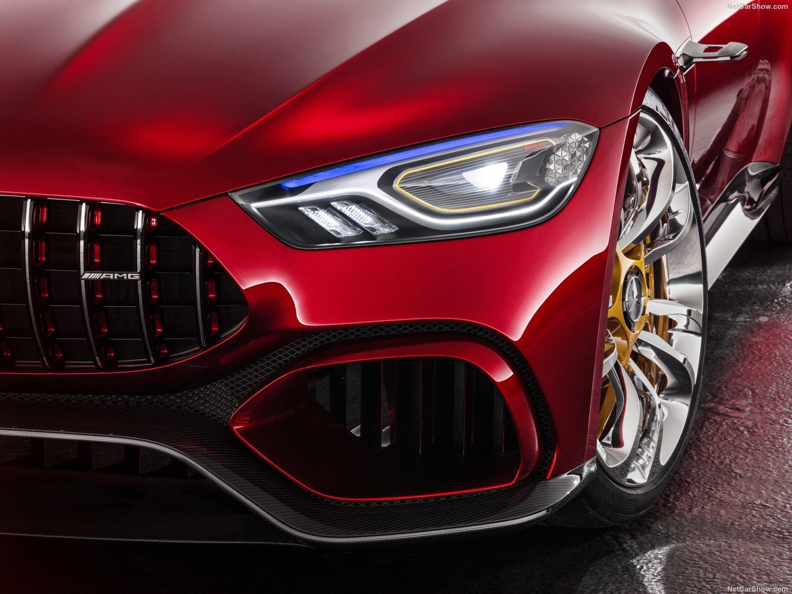 Mercedes-Benz-AMG_GT_Concept-2017-1600-0e