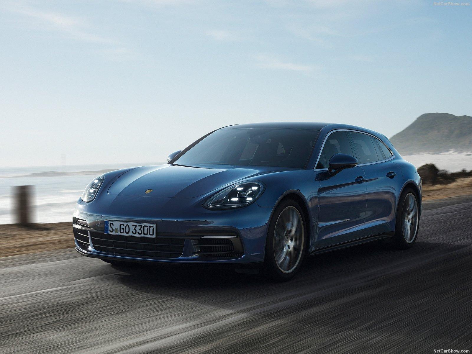 Porsche-Panamera_Sport_Turismo-2018-1600-05