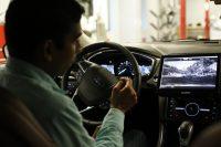 Conduite autonome : Ford le plus avancé pour une commercialisation de masse