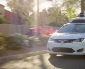 Waymo propose ses voitures autonomes en libre service en Arizona