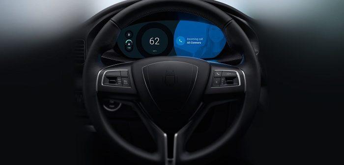 Android s'invite à bord des futures Audi et Volvo