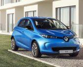 Voiture électrique : les ventes augmentent nettement en Europe