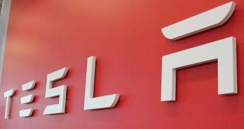 Tesla Model Y : la prochaine étape, prévue pour 2020