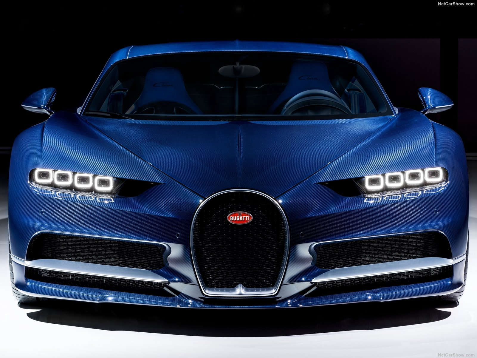 bugatti chiron vers les 500 km h nouveau record. Black Bedroom Furniture Sets. Home Design Ideas