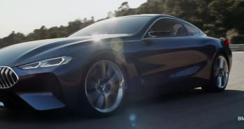 BMW_Série_8_Concept