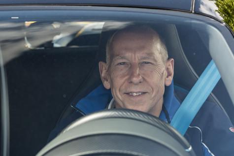 Andy_Wallace_pilote_Bugatti