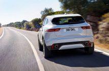 Jaguar-E-Pace-2018-1600-19