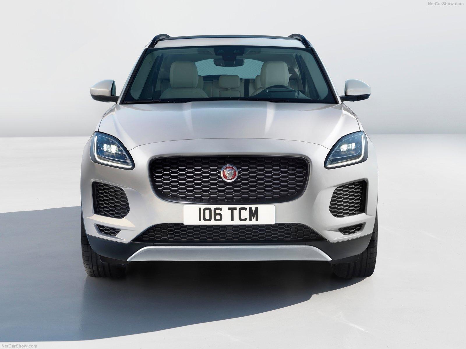 Jaguar-E-Pace-2018-1600-1e