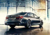BMW : économies, plateforme unique, et logo noir et blanc à l'avenir